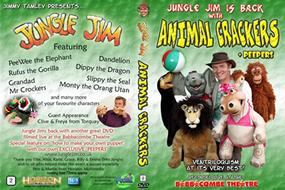 2009dvd